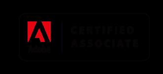 [디자인공학과]인디자인 국제공인시험(ACA_Indesign_CC) 대비 특강 및 합격 소식