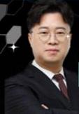 박정호 교수